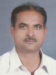 One of the best Advocates & Lawyers in Hajipur - Advocate Ram Snehi Mishra