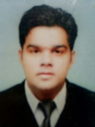 One of the best Advocates & Lawyers in Delhi - Advocate Rama Kant Kashyap