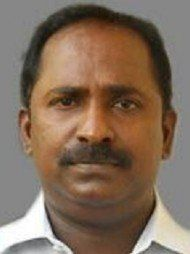 विजयवाड़ा में सबसे अच्छे वकीलों में से एक -एडवोकेट  राम कृष्ण Podipireddy