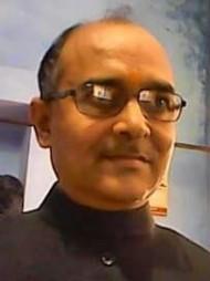 मोतिहारी में सबसे अच्छे वकीलों में से एक -एडवोकेट  रमाकांत पांडे