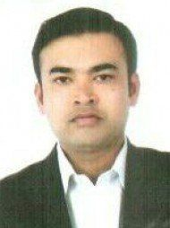One of the best Advocates & Lawyers in Delhi - Advocate Ramakant Singh