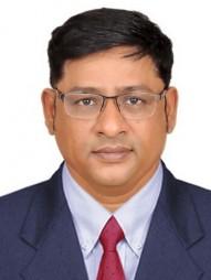 One of the best Advocates & Lawyers in Bangalore - Advocate Ramakrishna R.
