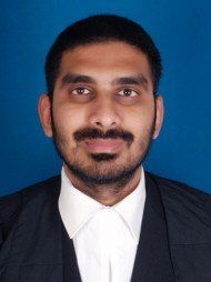 One of the best Advocates & Lawyers in Hyderabad - Advocate Ramana Reddy