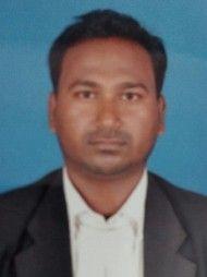 One of the best Advocates & Lawyers in Kurnool - Advocate Ramanjaneyulu Kalingiri