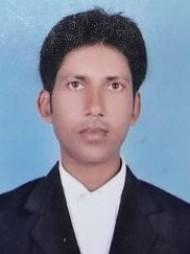 One of the best Advocates & Lawyers in Muzaffarpur - Advocate Ramesh Kumar Singh Kharwar