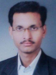 One of the best Advocates & Lawyers in Belgaum - Advocate Ramesh Prakash Modagekar