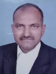 One of the best Advocates & Lawyers in Mathura - Advocate Ramgopal