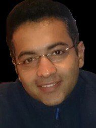 One of the best Advocates & Lawyers in Gurgaon - Advocate Ramit K Lalit