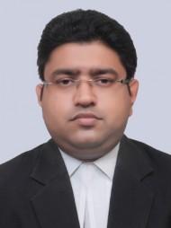 Advocate Ramneek Mishra