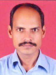 One of the best Advocates & Lawyers in Bhopal - Advocate Ramniranjan Chaturvedi