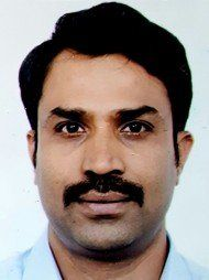 One of the best Advocates & Lawyers in Bangalore - Advocate Ramu Sreekantaiah
