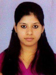 One of the best Advocates & Lawyers in Bangalore - Advocate Ramya Priya MR