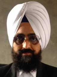 One of the best Advocates & Lawyers in Bathinda - Advocate Ranbir Singh Brar