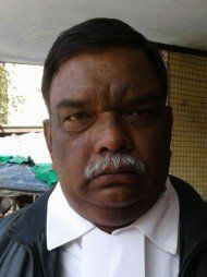 One of the best Advocates & Lawyers in Barabanki - Advocate Randhir Singh Suman