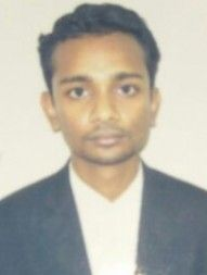 One of the best Advocates & Lawyers in Mumbai - Advocate Ranit Basu