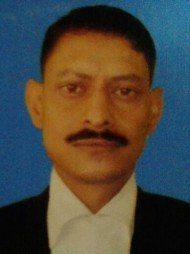 One of the best Advocates & Lawyers in Deoghar - Advocate Ranjeet Bishwas