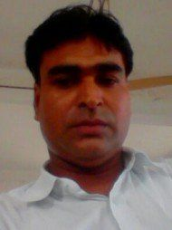 One of the best Advocates & Lawyers in Raghunathpur - Advocate Ranjeet Chatterjee
