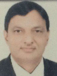 One of the best Advocates & Lawyers in Delhi - Advocate Ranjit Singh