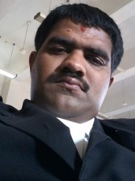 One of the best Advocates & Lawyers in Bangalore - Advocate Ranjith