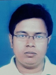 One of the best Advocates & Lawyers in Kolkata - Advocate Ranju Sarkar