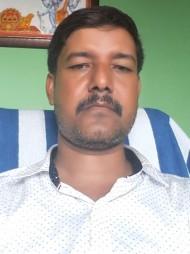 One of the best Advocates & Lawyers in Muzaffarpur - Advocate Ranvijay Narayan Singh
