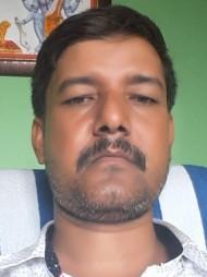 One of the best Advocates & Lawyers in Muzaffarnagar - Advocate Ranvijay Narayan