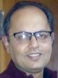 Advocate Ratandeep Misra