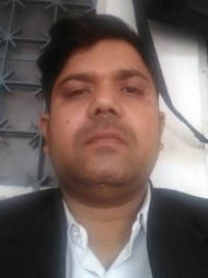 One of the best Advocates & Lawyers in Chapra - Advocate Raushan Kumar