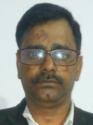 One of the best Advocates & Lawyers in Faizabad - Advocate Ravi Chandra