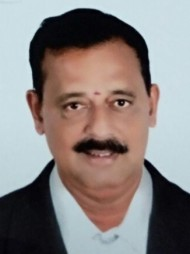 One of the best Advocates & Lawyers in Trichy - Advocate Ravi D