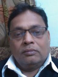 Advocate Ravi Dingar