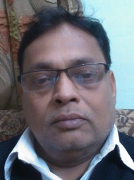 One of the best Advocates & Lawyers in Lucknow - Advocate Ravi Dingar