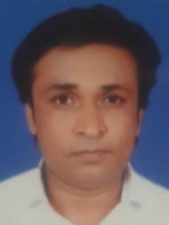 One of the best Advocates & Lawyers in Ahmedabad - Advocate Ravi Jadeja