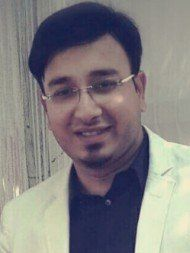 One of the best Advocates & Lawyers in Pune - Advocate Ravi Jadhav