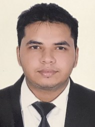 One of the best Advocates & Lawyers in Gurgaon - Advocate Ravi Karhana