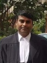 One of the best Advocates & Lawyers in RajNandgaon - Advocate Ravi Kumar Bodhani
