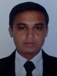 One of the best Advocates & Lawyers in Porbandar - Advocate Ravi Mukeshbhai Parmar
