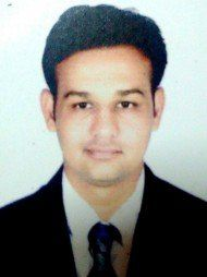 One of the best Advocates & Lawyers in Ahmedabad - Advocate Ravi Narayan Kumar Shah