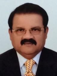 Advocate Ravi P.D.