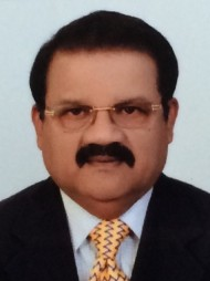 One of the best Advocates & Lawyers in Kozhikode - Advocate Ravi P.D.
