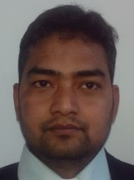 One of the best Advocates & Lawyers in Delhi - Advocate Ravinder Singh Rawat
