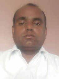 One of the best Advocates & Lawyers in Kolar - Advocate Ravindra Prasad