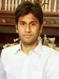 One of the best Advocates & Lawyers in Vadodara - Advocate Raviraj Gaekwad