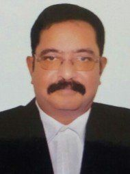 One of the best Advocates & Lawyers in Pondicherry - Advocate Ravishankar Pillai