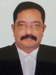One of the best Advocates & Lawyers in Pondicherry - Advocate Ravishankar Pillai