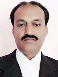 One of the best Advocates & Lawyers in Warangal - Advocate Rayabarapu Bixapathi