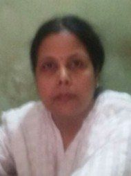 One of the best Advocates & Lawyers in Kolkata - Advocate Reeta Bandopadhyay