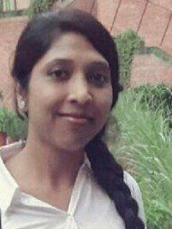 One of the best Advocates & Lawyers in Delhi - Advocate Rekha Kumari