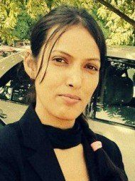 One of the best Advocates & Lawyers in Sirsa - Advocate Renu Chandel