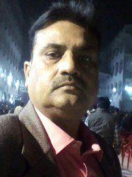 One of the best Advocates & Lawyers in Buxar - Advocate Renu Ranvijay Ojha
